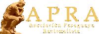 APRA | Asociación Paraguaya Racionalista