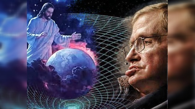 Dios, como hipótesis científica
