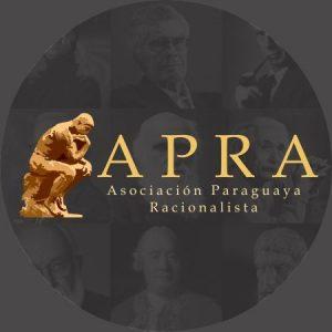 APRA Asociación Paraguaya Racionalista