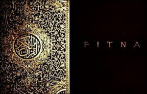 Wilders+Fitna+movie+about+Koran