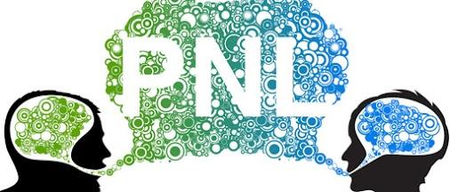 PNL y negligencia intelectual