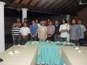 APRA – Asociacion Paraguaya Racionalista (1)