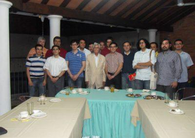 APRA - Asociacion Paraguaya Racionalista (1)