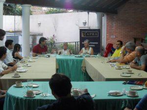 APRA – Asociacion Paraguaya Racionalista (10)