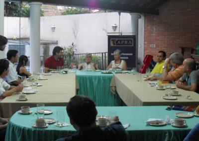 APRA - Asociacion Paraguaya Racionalista (10)