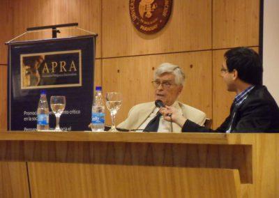 APRA - Asociacion Paraguaya Racionalista (102)