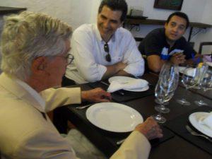 APRA – Asociacion Paraguaya Racionalista (114)