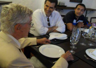 APRA - Asociacion Paraguaya Racionalista (114)