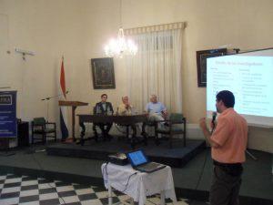APRA – Asociacion Paraguaya Racionalista (115)
