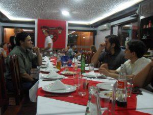 APRA – Asociacion Paraguaya Racionalista (120)