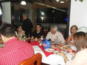 APRA – Asociacion Paraguaya Racionalista (123)