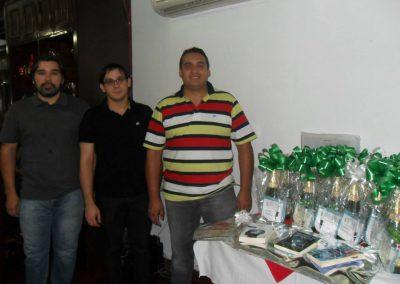 APRA - Asociacion Paraguaya Racionalista (128)