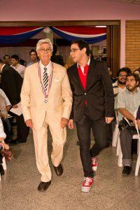 APRA – Asociacion Paraguaya Racionalista (134)
