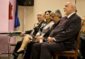 APRA – Asociacion Paraguaya Racionalista (135)
