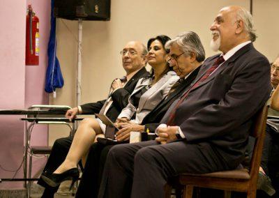 APRA - Asociacion Paraguaya Racionalista (135)