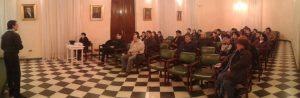 APRA – Asociacion Paraguaya Racionalista (137)