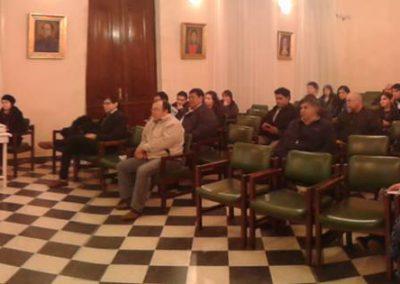 APRA - Asociacion Paraguaya Racionalista (137)