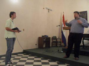 APRA – Asociacion Paraguaya Racionalista (138)