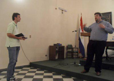 APRA - Asociacion Paraguaya Racionalista (138)