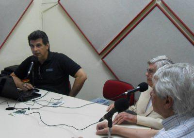 APRA - Asociacion Paraguaya Racionalista (14)