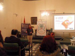 APRA – Asociacion Paraguaya Racionalista (141)