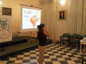 APRA – Asociacion Paraguaya Racionalista (143)