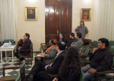 APRA - Asociacion Paraguaya Racionalista (144)