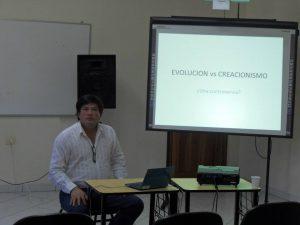 APRA – Asociacion Paraguaya Racionalista (150)