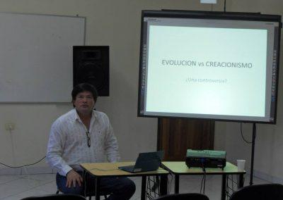 APRA - Asociacion Paraguaya Racionalista (150)