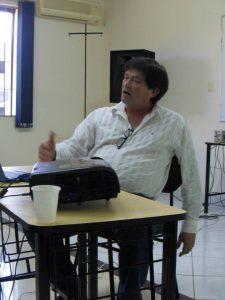 APRA – Asociacion Paraguaya Racionalista (151)