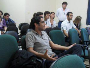 APRA – Asociacion Paraguaya Racionalista (152)