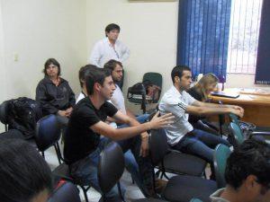 APRA – Asociacion Paraguaya Racionalista (155)