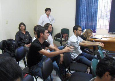 APRA - Asociacion Paraguaya Racionalista (155)