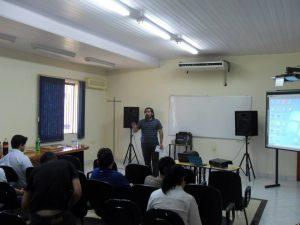 APRA – Asociacion Paraguaya Racionalista (157)