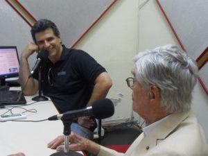 APRA – Asociacion Paraguaya Racionalista (16)