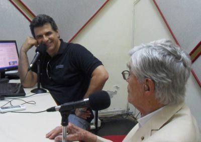 APRA - Asociacion Paraguaya Racionalista (16)