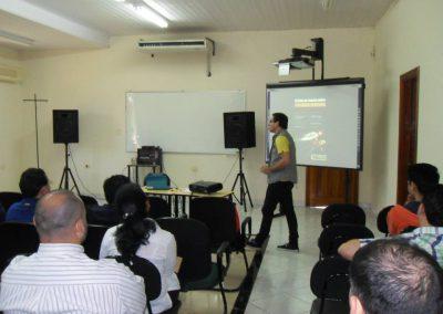 APRA - Asociacion Paraguaya Racionalista (160)