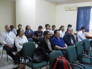 APRA – Asociacion Paraguaya Racionalista (161)