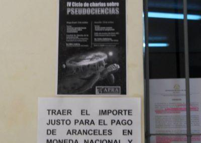 APRA - Asociacion Paraguaya Racionalista (162)