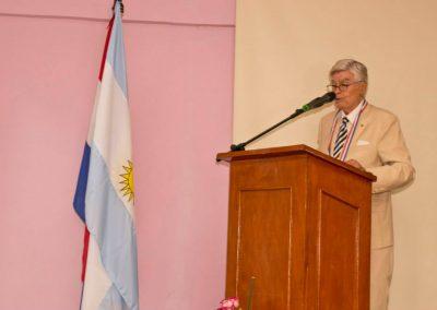 APRA - Asociacion Paraguaya Racionalista (163)