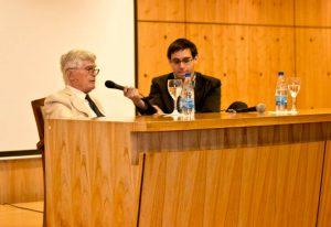 APRA – Asociacion Paraguaya Racionalista (164)