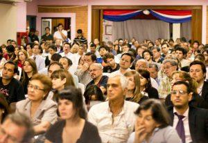 APRA – Asociacion Paraguaya Racionalista (166)