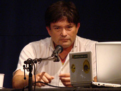 APRA – Asociacion Paraguaya Racionalista (170)