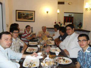 APRA – Asociacion Paraguaya Racionalista (20)