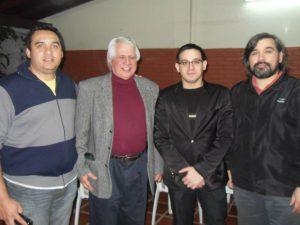 APRA – Asociacion Paraguaya Racionalista (21)