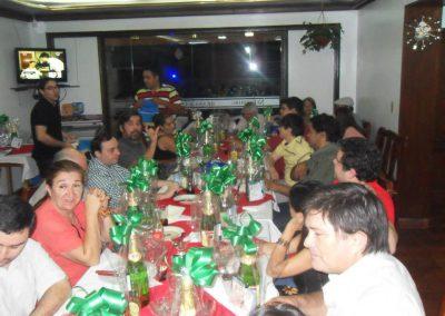 APRA - Asociacion Paraguaya Racionalista (25)