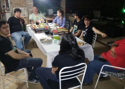 APRA - Asociacion Paraguaya Racionalista (28)