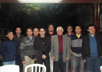 APRA - Asociacion Paraguaya Racionalista (3)
