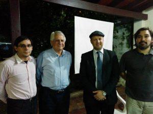APRA – Asociacion Paraguaya Racionalista (33)