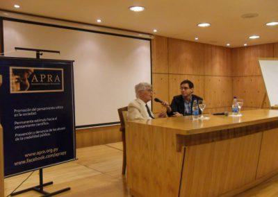 APRA - Asociacion Paraguaya Racionalista (35)